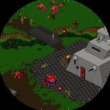 Kategoria:Społeczność Doom