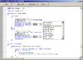 Doombuilder script1.png