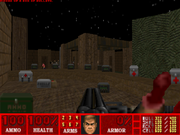 Screenshot Doom 20130320 230851