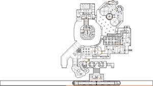 Cchest3 MAP10