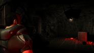 DOOM 3 - John Kane - Doom Guy (9)