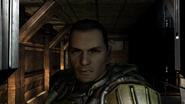 Doom 3 - Doomguy (8)