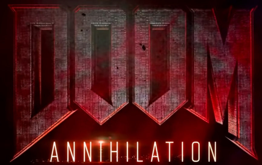 Doom: Annihilation | Doom Wiki | FANDOM powered by Wikia