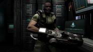 Doom 3 - Jack Campbell (11)