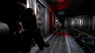 Doom 3 - Marines (27)