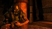 Doom 3 - Marines (21)