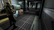 Doom 3 - Marines (41)
