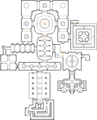 10sector MAP10.png