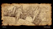Doom Eternal Sentinel Codex Part 3