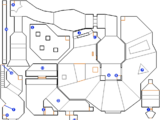 E2M1: Deimos Anomaly (Doom)