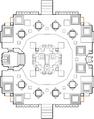 1024CLAU MAP11.png
