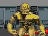 Arch-vile (Doom RPG)