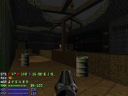 Requiem-map05-knight