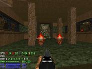Requiem-map20-yellowkey