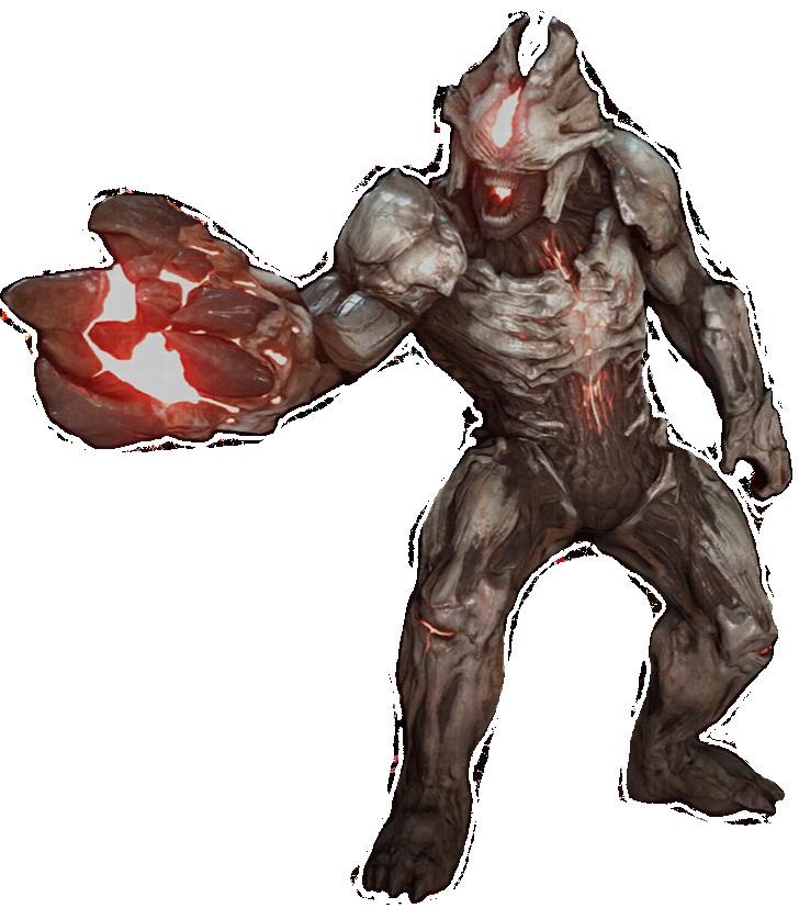 Hell Razer | Doom Wiki | FANDOM powered by Wikia