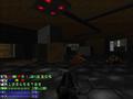 AlienVendetta-map24-crates.png