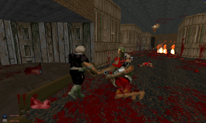 Screenshot Doom 20130819 231840