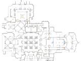 MAP38: Thy Glory (Doom 64)