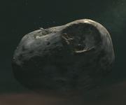 PhobosDE