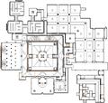 D64TC MAP14 map.png