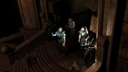 Doom 3 - Marines (18)