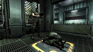 Doom 3 - Marines (3)