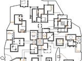 MAP27: Cursed Kingdom (Requiem)