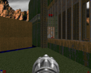 Screenshot Doom 20080627 130103