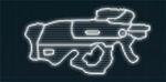 Machinegun-BP
