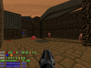 Requiem-map14-prison