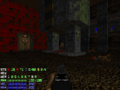 AlienVendetta-map22-pike.png