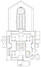 MAP01: Paradox (Master Levels)