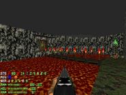 Requiem-map04-end