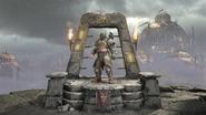 Slayer-Sentinel