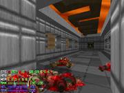 AlienVendetta-map04-end