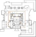 1024CLAU MAP15.png