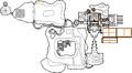 AV oldMAP25 map.png