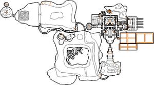 AV oldMAP25 map