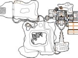 MAP25: Valley of Echoes (Alien Vendetta)