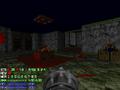 AlienVendetta-map22-super.png