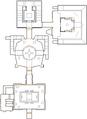 D64TC MAP03 map.png