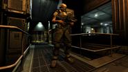 Doom 3 - Marines (33)