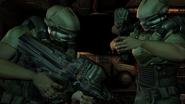 Doom 3 - Marines (50)