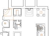 MAP13: Downtown (Doom II)