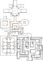 D64TC MAP22 map.png
