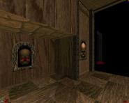 Screenshot Doom 20080627 131652