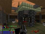 Requiem-map19-mancubus