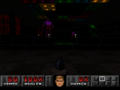 Club Doom PSX 2.png