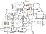 E3M3: Pandemonium (Doom)