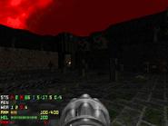 SpeedOfDoom-map21-graveyard